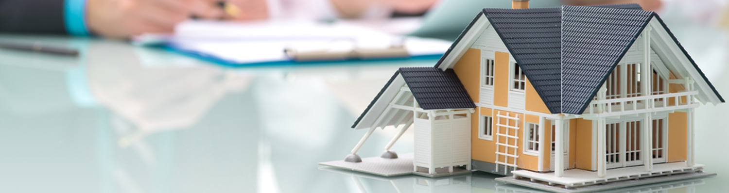 Texas Homeowners with home insurance coverage